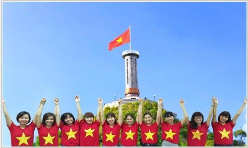 Hà Giang 3 Ngày 2 Đêm